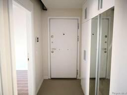 Продажа просторной 4-комнатной квартиры в Анталии