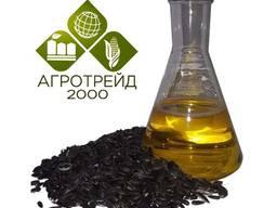 Üreticiden ayçiçek yağı 380972388051