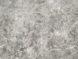 Серый мрамор Cool Grey 2х30х60