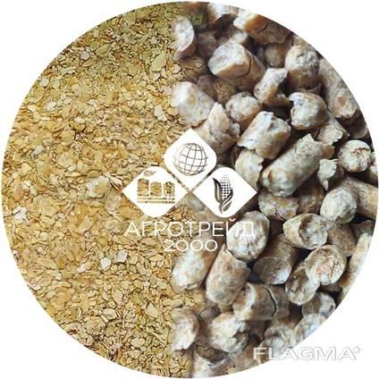Soya fasulyesi küspesi yüksek protein üreticisi 380972388051