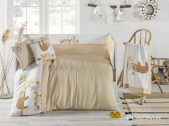 Текстиль для детей, дома, гостиниц и больниц