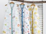Текстиль для детей, дома, гостиниц и больниц - фото 7