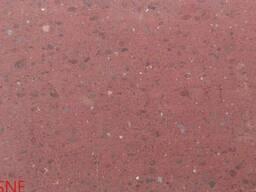 Туфа- камень плитка шлифованая - фото 2