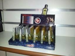 Турецкая парфюмерия Aria, Alegria. - фото 2