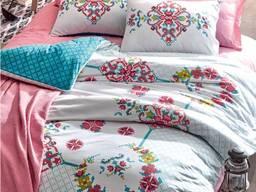 Турецкий домашний текстиль . - photo 3