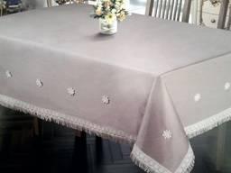 Турецкий домашний текстиль . - фото 5