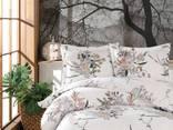 Турецкое постельное белье - фото 1