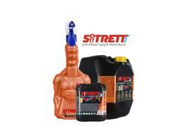 Sitrett MX1 Eco (Bakır) Çok Amaçlı Güçlü temizleyici