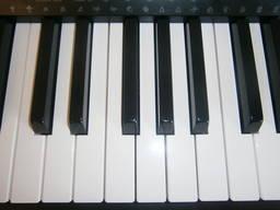 Услуги по игре на фортепиано, гитаре, скрипке