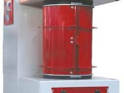 Оборудование для чечевицы(Lentil)