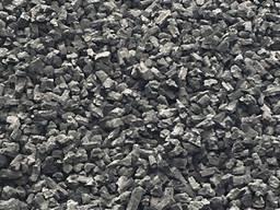Blast Furnace Coke 10-25/25-80/25-50/40