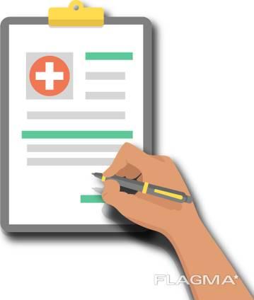Yabancılar için sağlık sigortası   Adıgün Danışmanlık