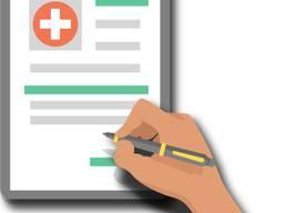 Yabancılar için sağlık sigortası | Adıgün Danışmanlık