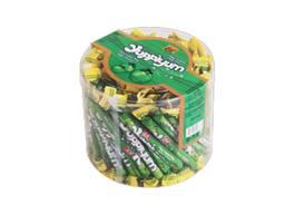Жевательные конфеты - photo 2