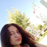 Деркачева Ирина