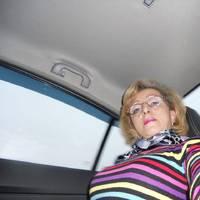 Salahova Amaliya Захидовна