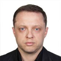 Мокшин Сергей Анатольевич