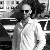 Шарифов Мамед Тамалоич