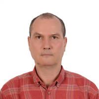 Abdrahmanov Rafael Anvarovich
