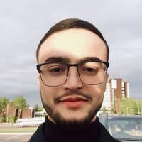 Нарлиев Арслан