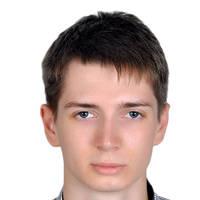 Prokopenko Yehor