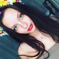 Долгова Валерия Вадимовна