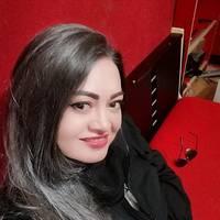 Минневалиева Кхакан Алсу Рафхятовна