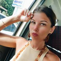 Даукаева Алина Амировна