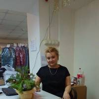 Эрдемир Айдай Калмуратовна