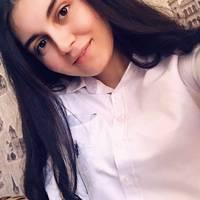 Мадраимова Азиза