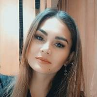Khodzhaeva Laylo Sukhrobovna