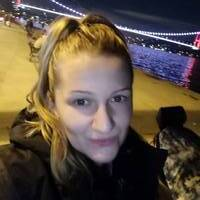 Butorina Yana Alexandrovna