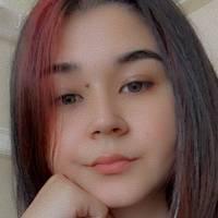 Jennet Jumakulyyeva