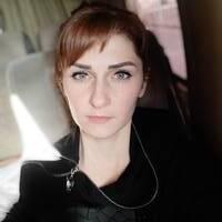 Asselbayev Irina