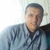 Jumaev Isroiljon Ismatovich