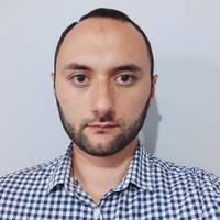 Mamedov Farid Aliaga