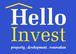 HelloInvest, LS