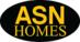 Asn Homes, GKT