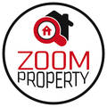 Zoom Property, AS